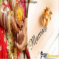 Need of Pre Matrimonial Investigation in Gurgaon