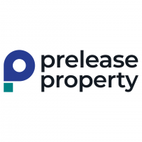 Prelease Property - Buy Commercial Pre-leased Property in India