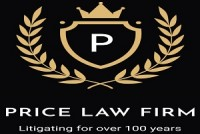 Price Law Firm PA