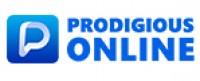 Prodigious Online: Digital Marketing Agency