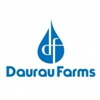 Daurau Farms