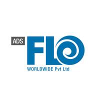 AdsFlo Digital Production House Cochin