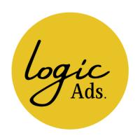 Logic Ads