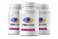 Don't Buy Provisine Until You Read This!