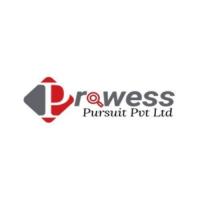 Prowess Pursuit Pvt Ltd