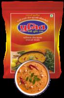 Deshi Toor Daal Wholesaler - Punit proteins