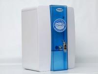 KNR Technology  Best Domestic & Commercial Water Purifier in Kannur, Kerala.