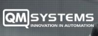 Lead Provider of Innovative Engineering