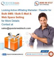 Best Bulk SMS Company in Odisha