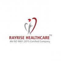 Rayrise Healthcare