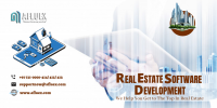 Real Estate Software Development Company In Lucknow