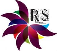 Web Designing and Web Development Company,Software Development Company in Nagpur : RS Software