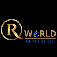 Best Real estate company in Faridabad/Ncr,