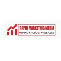Rapid Marketing Media