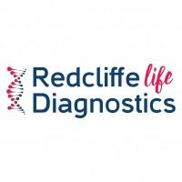Redcliffe Life Diagnostics