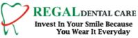 Regal dental care