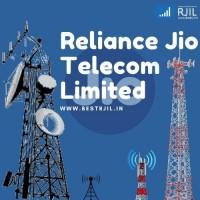 Reliance Jio Infocomm Limited (RJIL)