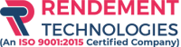 Rendement Technologies Private Limited