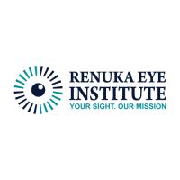Renuka Eye Institute