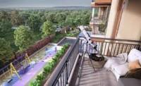 Orange Realty - Top Builders & Real Estate in Hyderabad