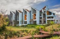 Luxury Villa In Noida - Rise Resort Residence