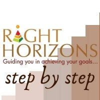 Certified Financial Planning   Financial goal planner   Right Horizons