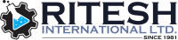 Ritesh International Limited