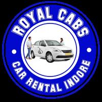 Royal Cabs Indore Car Rental Indore Dzire Rental Indore Innova Crysta Rental Indore Taxi Indore Ujjain Omkareshwar Monthly Car Rental Indore