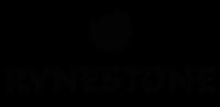 Rynestone Italian Marble