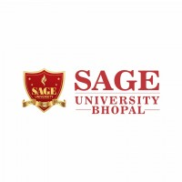 SAGE University Bhopal - Top University in Central India