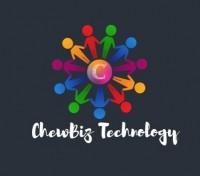 ChewBiz Technology Private Limited