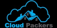 Cloud Movers and Packers Pune