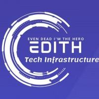 EDITHTECH Infrastructure Pvt. Ltd. | EIPL