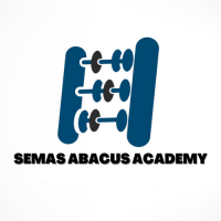 Online Abacus Classes for Kids | Online math classes for kids