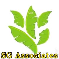SG Associates