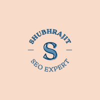 Get Best Quality SEO Services at minimum cost with Shubhrajit Ghosh
