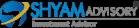 Shyam Advisory