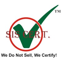 Best ISO Certification Consultant in Saudi Arabia