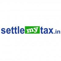 Settle My Tax Fintech Pvt Ltd