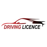 Driving Licence Apply Online In India