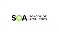 AESTHETIC ACADEMY - SOA (School of Aesthetic)
