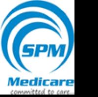 SPM Medicare