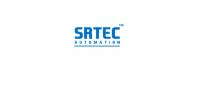 SRTEC Automation