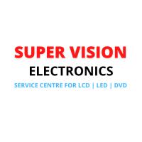 Super Vision Electronics