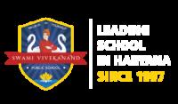 Best CBSE School In Yamunanagar-Haryana:- SVPS