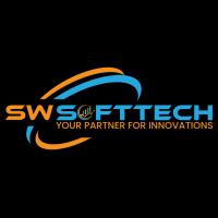 SW SOFTTECH