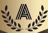 Amratlal & Co