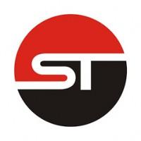 Sagar Tech - Web Developers & Digital Marketing Agency