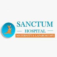 Sanctum Maternity & Laparoscopy Hospital