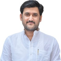 Member of Parliament | Youth Leader in Rajasthan